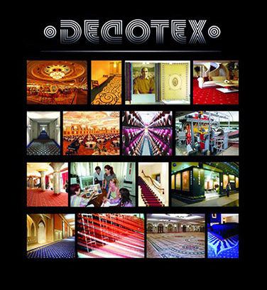 Decotex AD