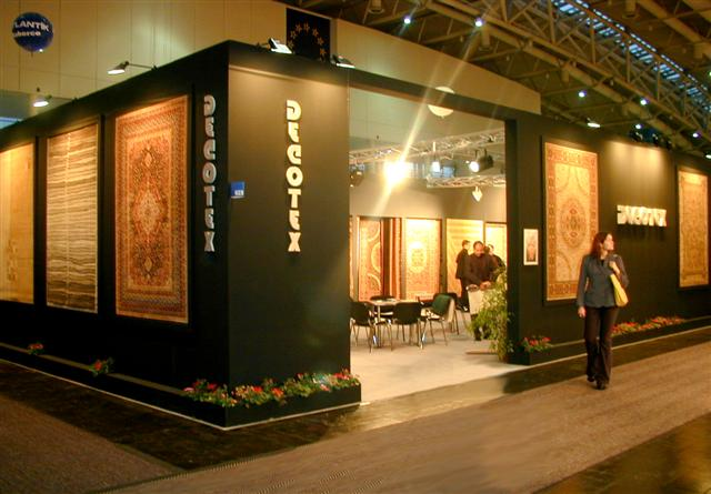 decotex-about-us-picture1