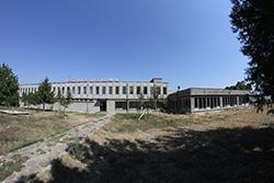 Production Factory in Kermen, 5 Han Krum str