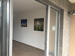 One bedroom apartment - 83 sq. m., Sliven, Novo selo