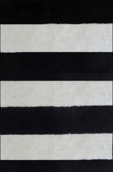 Универсални килимчета и пътеки