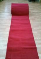 Червена пътека Еврика