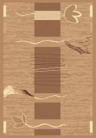 Килими и пътеки Еврика