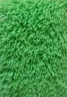 Мокет Shaggy-Neon