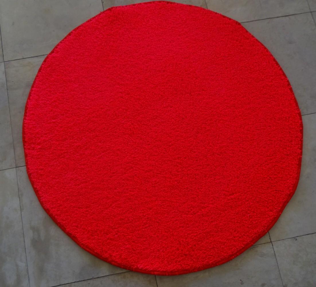 Неонови килимчета