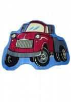 Детски килим Камионче