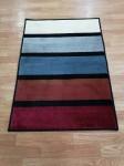 Универсални килимчета и пътеки Ривиера