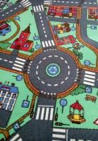 Мокет Motorway