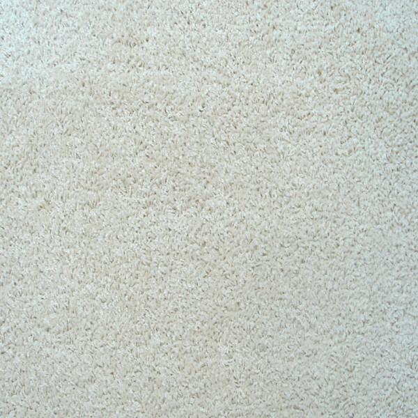 Мокет Сахара
