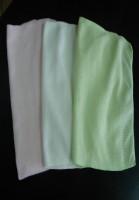 Микрофибърна кърпа за почистване
